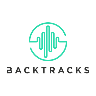 Cover art for 9AM EDT 04/08/2020 Newscast