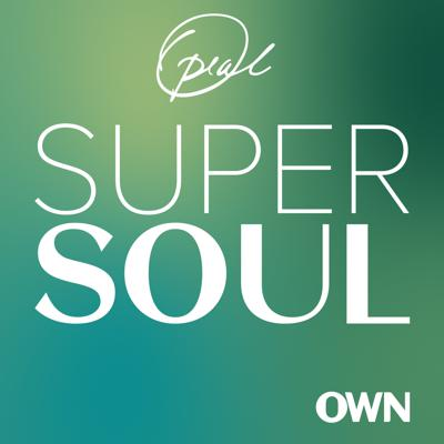 Awaken, discover and connect to the deeper meaning of the world around you with SuperSoul. Hear Oprah's personal selection of her interviews with thought-leaders, best-selling authors, spiritual luminaries, as well as health and wellness experts. All designed to light you up, guide you through life's big questions and help bring you one step closer to your best self.