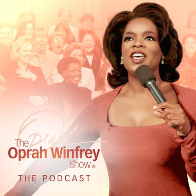 Oprah is opening the vault of The Oprah Winfrey Show with 25 years of hand-picked legendary interviews, a-ha moments, ugly cries and unforgettable surprises. A lot has changed since she ended the show, but many of our personal struggles have stayed the same. We're all still looking to connect, to be seen and to know that we're not alone. We're also looking for some joy, some laughs and some much-needed inspiration. As we head into this new decade, what better time to look back and reflect, to take stock of how we've grown and to be reminded that we're all in this together. The Oprah Winfrey Show aired from September 8th, 1986 to May 25, 2011 with 4,561 episodes. The show remains the highest-rated daytime talk show in American television history, averaging between 10 to 20 million viewers a day.