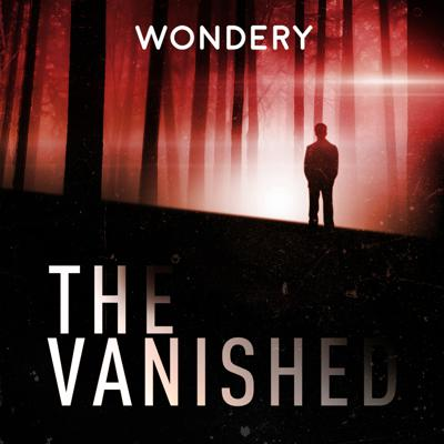 The Vanished is a true crime podcast that explores the stories of those who have gone missing. The Vanished goes beyond conventional news reports to take a deep dive into the story of a different missing person each week. Host Marissa Jones brings you exclusive interviews with family members, friends, law enforcement and experts. What will The Vanished uncover next?