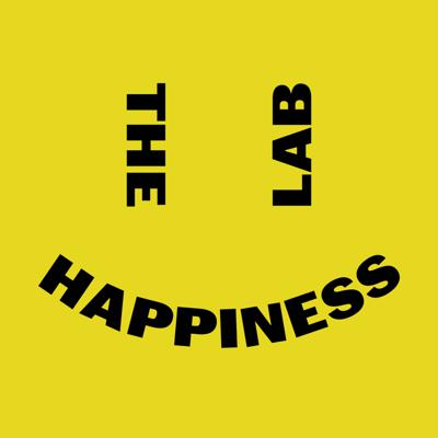 Cover art for The Happiness Lab Presents: How To! with Charles Duhigg